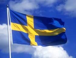 Nationaldagen_flagga